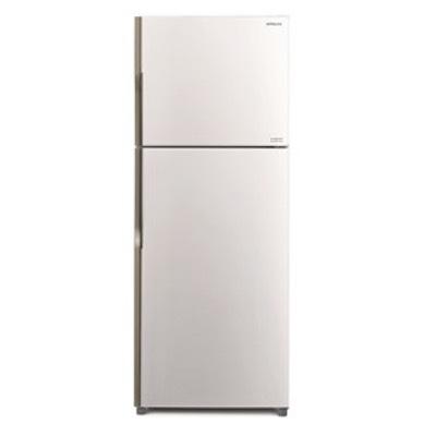 Tủ lạnh Hitachi 365 lít R-VG440PGV3-GPW