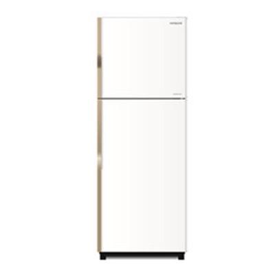Tủ lạnh Hitachi 395 lít R-VG470PGV3-GPW