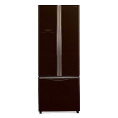 Tủ lạnh Hitachi Inverter 429 lít R-WB545PGV2