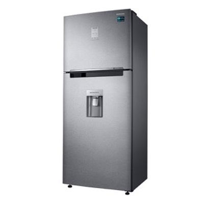 Tủ lạnh Samsung 442 lít RT43K6631SL/SV
