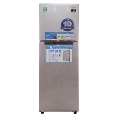 Tủ lạnh Samsung 234 lít RT22HAR4DSA