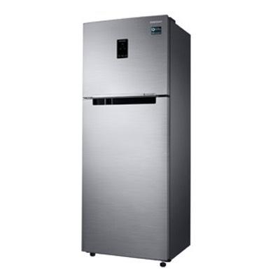 Tủ lạnh Samsung 320 lít RT32K5532S8/SV
