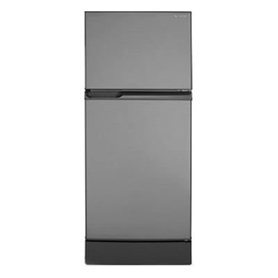 Tủ lạnh Sharp 196 lít SJ-211E-SL