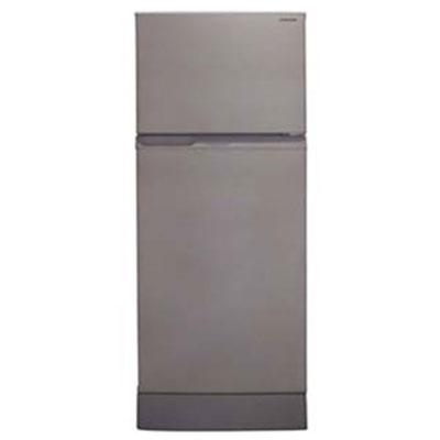 Tủ lạnh Sharp 165 lít SJ-174E-BS