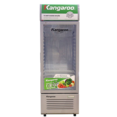 Tủ mát Kangaroo KG190AT