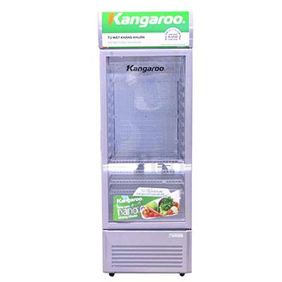 Tủ mát Kangaroo KG298AT