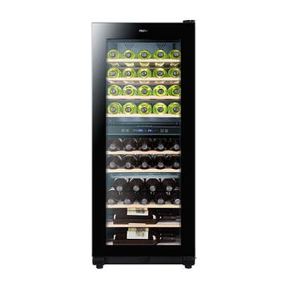 Tủ ướp rượu Aqua AQB-W162S