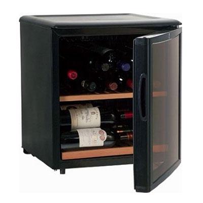 Tủ ướp rượu Kadeka KJS-115EW