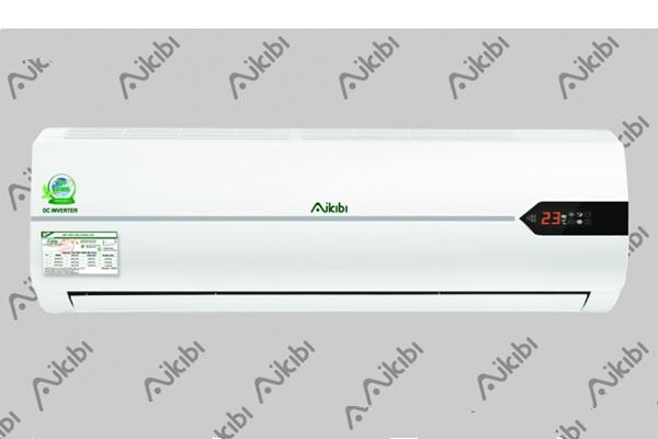 So sánh máy lạnh thường và inverter