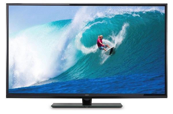 Màn hình LCD có độ phân giải khá cao